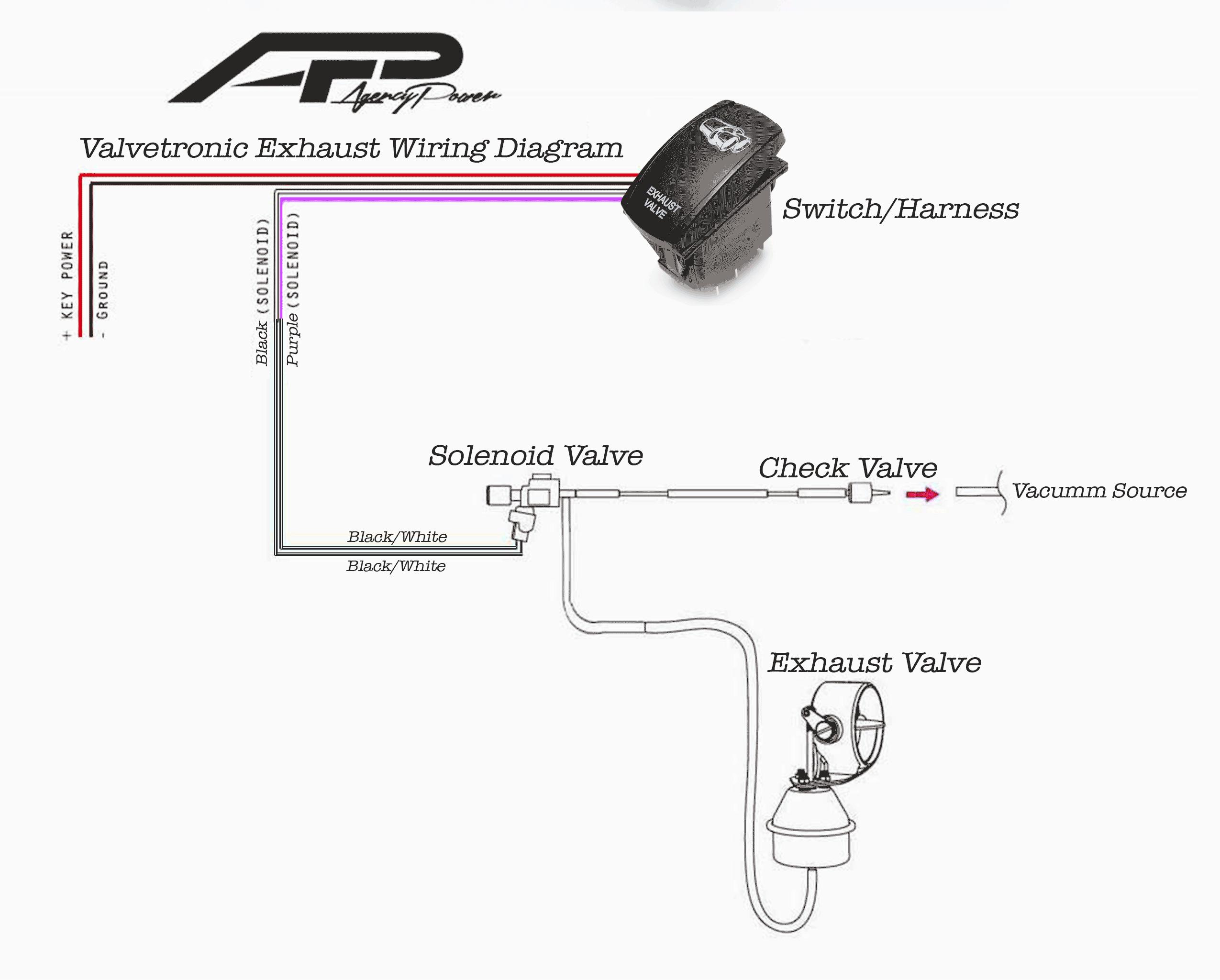 Wiring_Diagram_switch