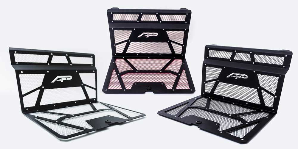 enginecover_RZR