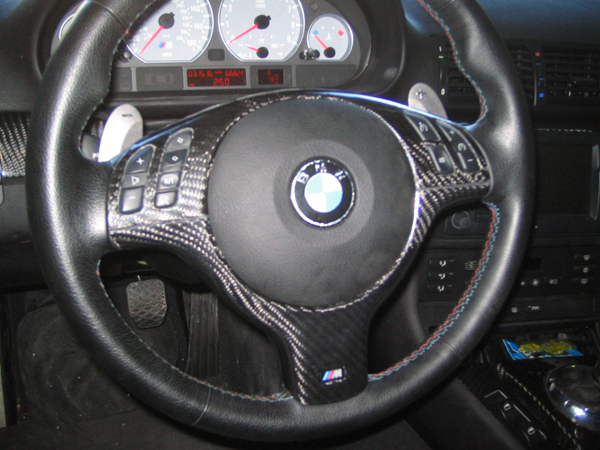 Agency Power Bmw E46 M3 Carbon Fiber Interior Kit 6 Agency Power
