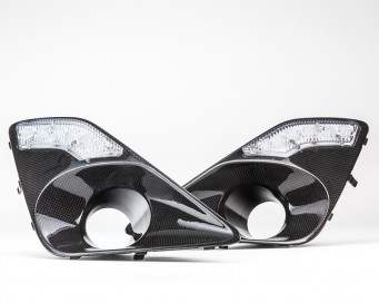 Brake Ducts | Cooling