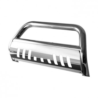 Bull Bars   Grille Guards