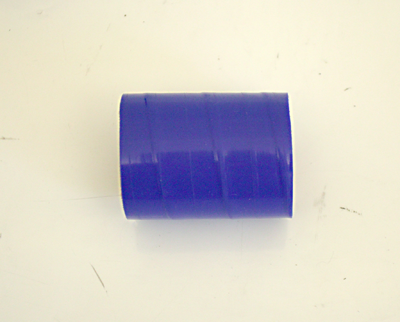 "Agency Power Straight Silicone Coupler 2"" x  3 - AP-SIL-2x3"