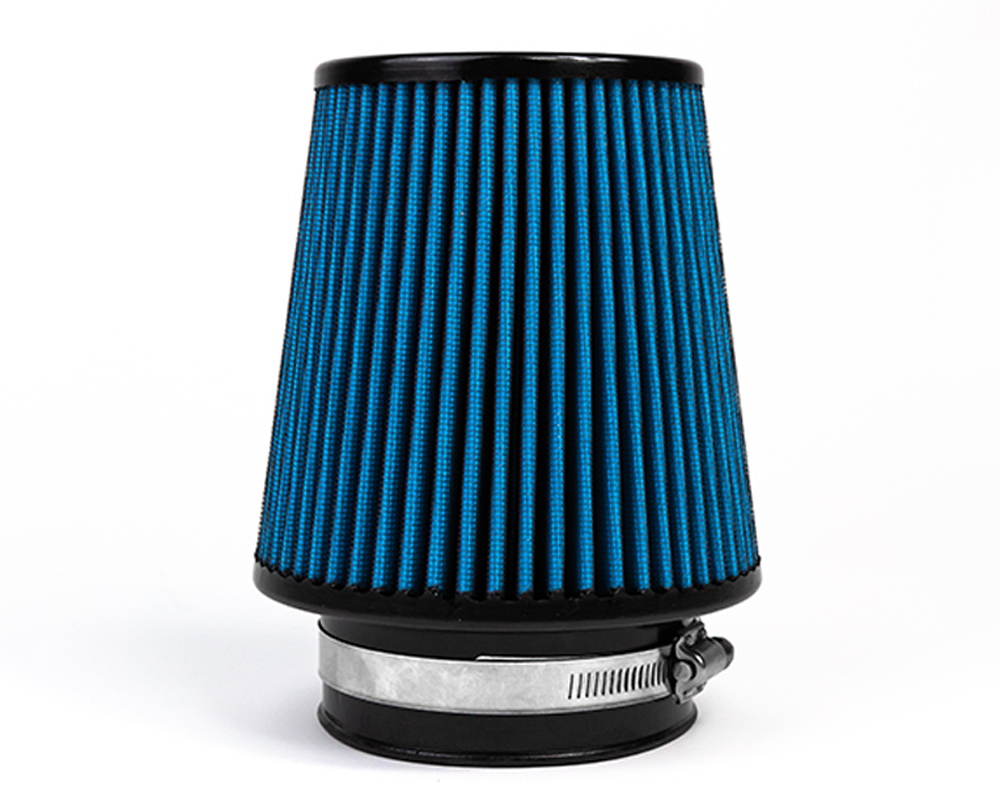 Agency Power High Flow Air Filter 11-19 BMW F10 M5 - PL-F10M5