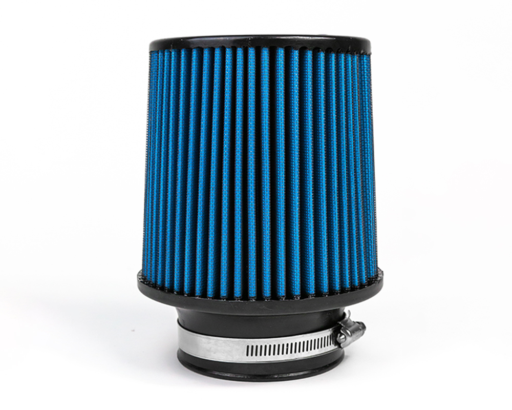 Agency Power High Flow Air Filter 13-17 Gen 5 Dodge Viper - PL-SRTVPR